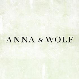 Anna & Wolf