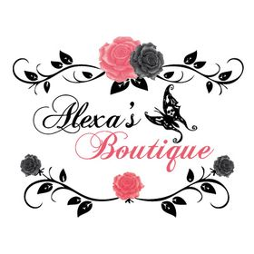Alexa's Boutique