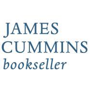 James Cummins Bookseller