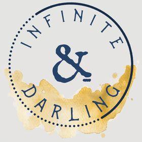 infinite&darling