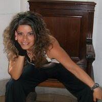 Mariel Flores
