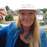 Hanne Leth-Olsen