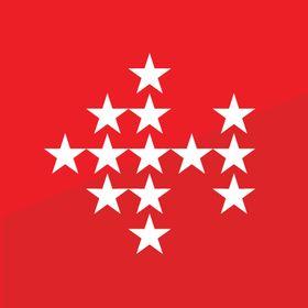 Starfish Web Design Agency Philippines