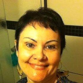 Lucia Ribeiro