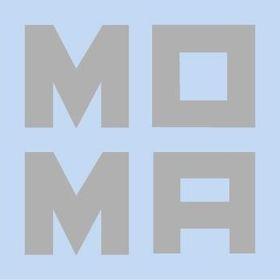 MOMA Voice