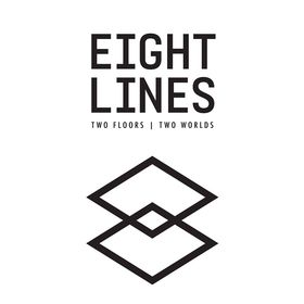 EIGHT LINES