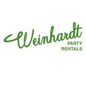 Weinhardt Rentals
