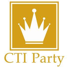 CTI Party