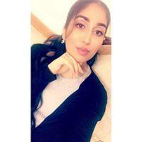 Mona Razzaz