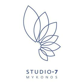 Studio 7 Mykonos
