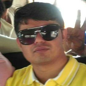 Mahiram Bhadu