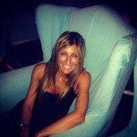 Giota Gourmou