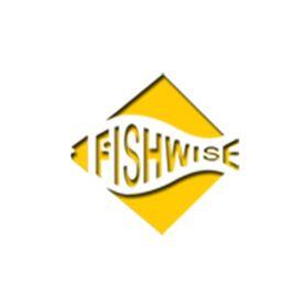 Fishwise Professional