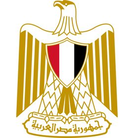 Egyptian Ministery of Environment