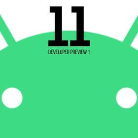 Androidmodea