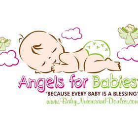ANGELS FOR BABIES,LLC