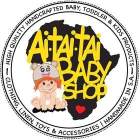 Ai-tai-tai Baby Shop