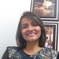 Alzira Cobeiros