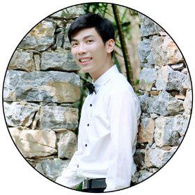 Hoàng Tuyên