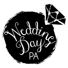 Wedding Day PA