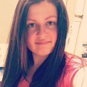 Kateřina Štenglová