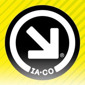 IACO®