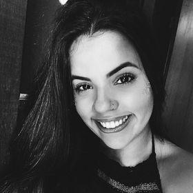 Luana Figueiredo