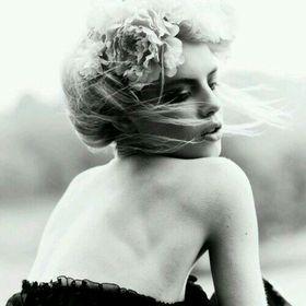 ☆ Petit Fleur. ..☆