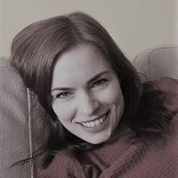 Andreea Anastasiu