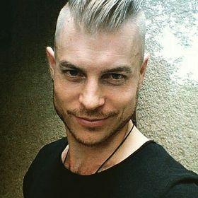 Csaba Török