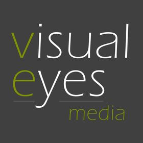 Visual Eyes Media