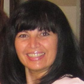 Monica Alb