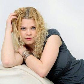 Melissa Coetzer