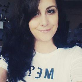 Andreea Boghici