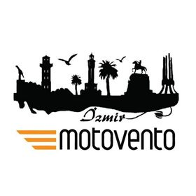 Motovento İzmir