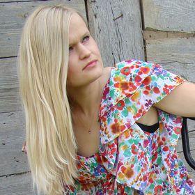 Anna Mikołajczuk-Sałata