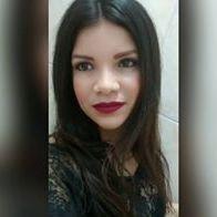 Tamires Fernanda