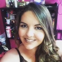 Ines Gonzalez Alonso