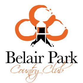 Belair Park Country Club