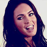 Megan Fox PL