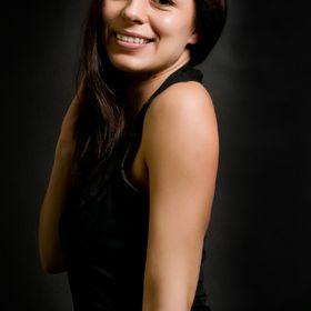 Zuzana Dohorák