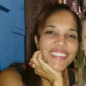 Andréa Moura