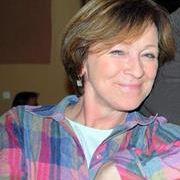 Dagmar Přikrylová