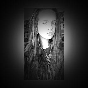 Kristen Ridgway