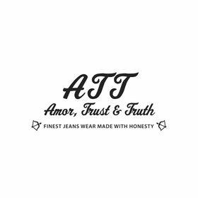 Amor, Trust & Truth