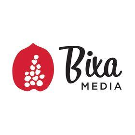 Bixa Media