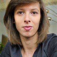 Virginie Dumesnil