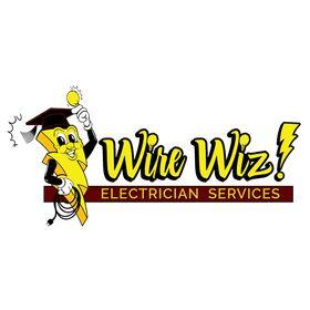 A Wire Wiz