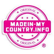 Madein-MyCountry.Info