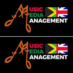 Music Media Management (ladydiania) on Pinterest